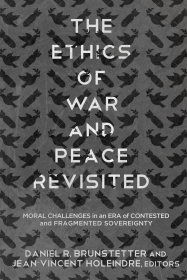 Brun-Hole_Ethics_cover