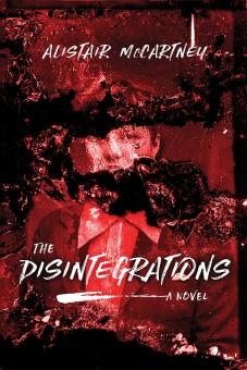 McCartney_Disintegrations_cover1_sm