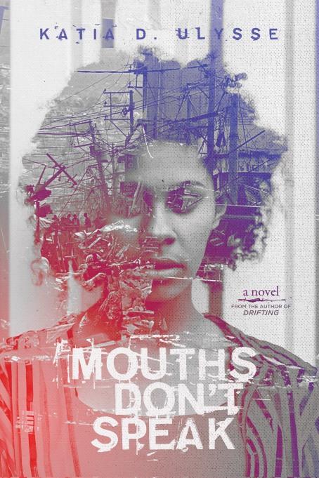 Ulysse_Mouths_cover_6x9_jog