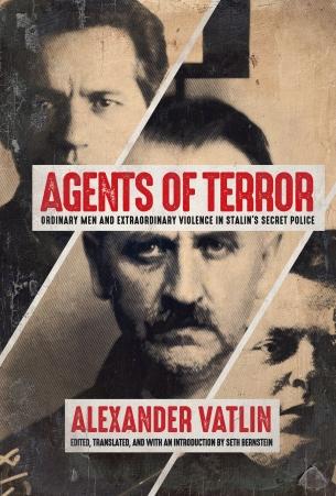 Vatlin_Agents_comp3b