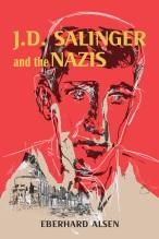 Alsen_Salinger_cover