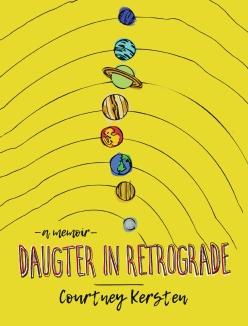 Kersten.DaughterInRetrograde.c
