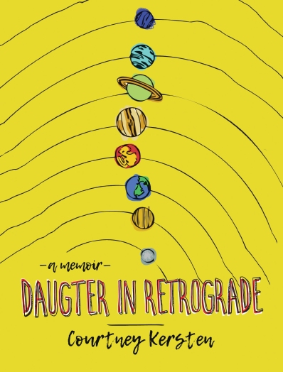 Kersten.DaughterInRetrograde.c