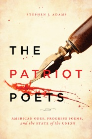 Adams_PatriotPoets_cover