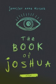 Moses_BookofJoshua_cover