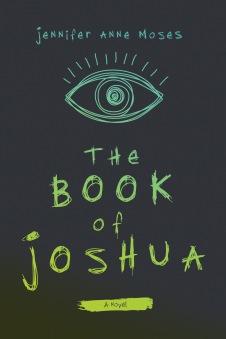 Moses_BookofJoshua_cover