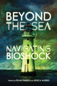 Parker_Bioshock_cover1