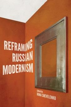 Shevelenko_Reframing_cover