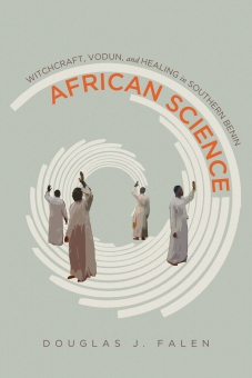 Falen_AfricanScience_cover_sm