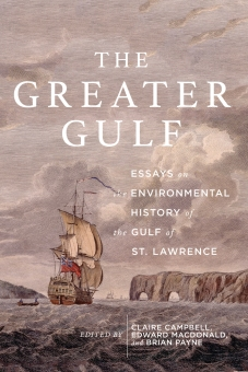 Campbell_GreaterGulf_cover