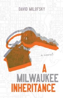 Milofsky_Milwaukee_cover