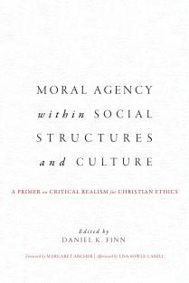 Finn_MoralAgency_cover