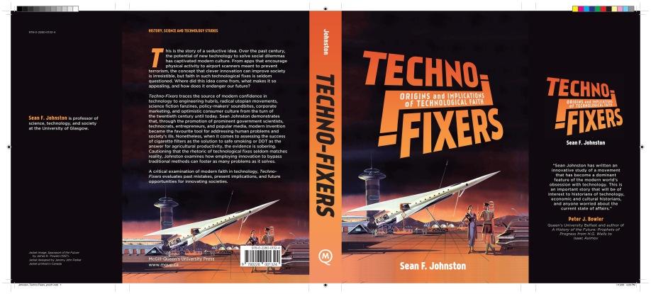Johnston_Techno-Fixers_jacket